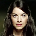 Bianca Hein – Bild: ZDF/Christoph Dammast