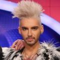 Bill Kaulitz – Bild: RTL / Andreas Friese