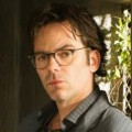 Billy Burke – Bild: CBS