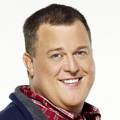 Billy Gardell – Bild: CBS Corporation