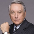 Bob Gunton – Bild: Twentieth Century Fox Film Corporation