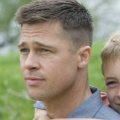 Brad Pitt – Bild: Fox Searchlight
