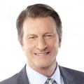 Brett Cullen – Bild: ABC Studios
