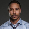 Brian White – Bild: The CW Network