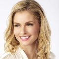 Brianna Brown – Bild: ABC Studios