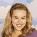 Bridgit Mendler – Bild: Disney | ABC Television Group