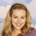 Bridgit Mendler – Bild: Disney | ABC Television Group