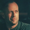 Bruce Willis – Bild:  Universal Pictures