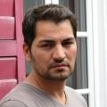 Bülent Sharif – Bild: ZDF/Walter Wehner