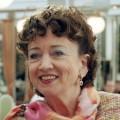 Barbara Focke – Bild: NDR