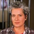 Barbara Freier – Bild: RTL Passion