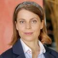 Barbara Maria Messner – Bild: ORF