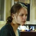 Barbara Prakopenka – Bild: ZDF