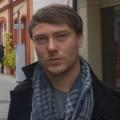 Bastian Kellermeier – Bild: Bayerisches Fernsehen