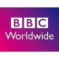 BBC Worldwide – Bild: BBC Worldwide