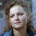 Beate Schwarzbauer – Bild: RTL Passion