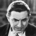 Bela Lugosi – Bild: SRF/1931 Universal Studios. Renewed 1959 Universal Studios