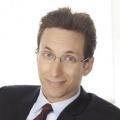 Ben Shenkman – Bild: Warner Bros. Television