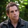 Ben Stiller – Bild: SRF/Universal Studios