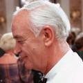 Bert Fortell – Bild: ORF