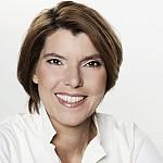 Bettina Böttinger – Bild: WDR