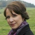 Bettina Kupfer – Bild: ARD Degeto/ARD Degeto/Astrid Wirth