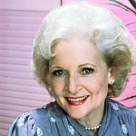 Betty White – Bild: ORF