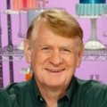 Bill Farmer – Bild: 2016, Television Food Network, G.P. All Rights Reserved. Lizenzbild frei