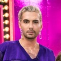 Bill Kaulitz – Bild: RTL / Andreas Friese