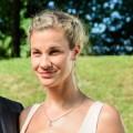 Birte Wentzek – Bild: ORF