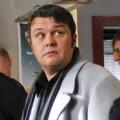 Björn Grundies – Bild: ZDF und Boris Laewen