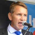 Björn Höcke – Bild: WDR/Caterina Woj