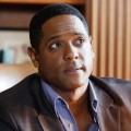 Blair Underwood – Bild: RTL Crime