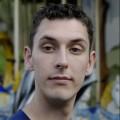 Blake Harrison – Bild: bwark productions ltd mmviii