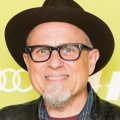 Bobcat Goldthwait – Bild: Montclair Film Festival, Bobcat Goldthwait May 2015, CC BY 2.0