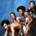Boney M – Bild: RTL II