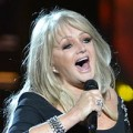 Bonnie Tyler – Bild: Albin Olsson, ESC - United Kingdom 05, CC BY-SA 3.0