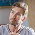 Brett Tucker – Bild: ORF eins