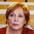 Brigitte Böttrich – Bild: Puls 8