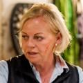 Brigitte Kren – Bild: ORF