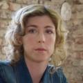 Brigitte Zeh РBild: ZDF und Marc Meyerbr̦ker