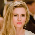 Brit Marling – Bild: ORF