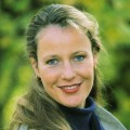 Britta Schmeling – Bild: RTLplus