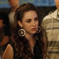Brittany Curran – Bild: ABC FAMILY/Kelsey McNeal