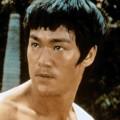 Bruce Lee – Bild: ZDF
