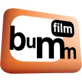 bumm film GmbH – Bild: bumm film GmbH