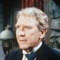 Burgess Meredith – Bild: Paramount Pictures Lizenzbild frei