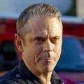 C. Thomas Howell – Bild: Sat.1 Emotions