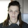 Céline Sallette – Bild: RTL Crime / Haut et Court