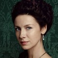 Caitriona Balfe – Bild: Starz Entertainment/Sony Pictures Television
